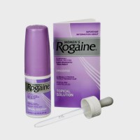 rogaine-woman